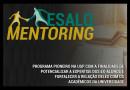 ESALQmentoring abre inscrições para alunos de graduação – ADEALQ E ECAR
