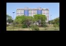 USP aprova curso de Medicina em Bauru