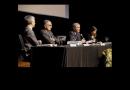 Congresso de Graduação discute a atividade docente na Universidade