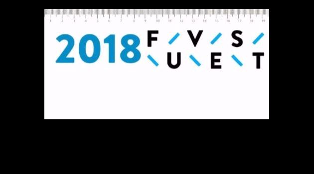 Fuvest divulga 3ª lista de aprovados no vestibular 2018