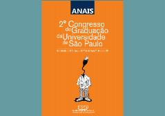 Anais do 2º Congresso de Graduação 2016