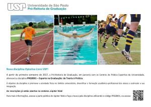 Nova disciplina Optativa Livre USP-page-001