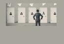 Identificação com a carreira é chave para evitar insatisfação profissional