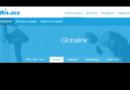 Globalink Research Internshipsobre estágio no Canadá para estudantes de graduação.