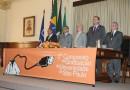 Saiba como foi o 2º Congresso de Graduação da USP, na Esalq – Piracicaba.
