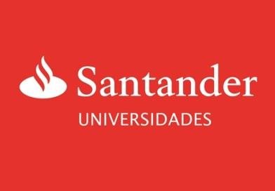 Programa Santander Universidades