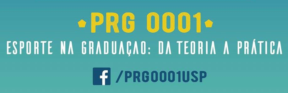 cabeçalhoPRG0001