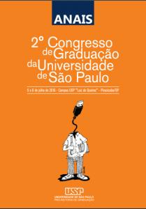 capa_anais_2_congresso_graduacao