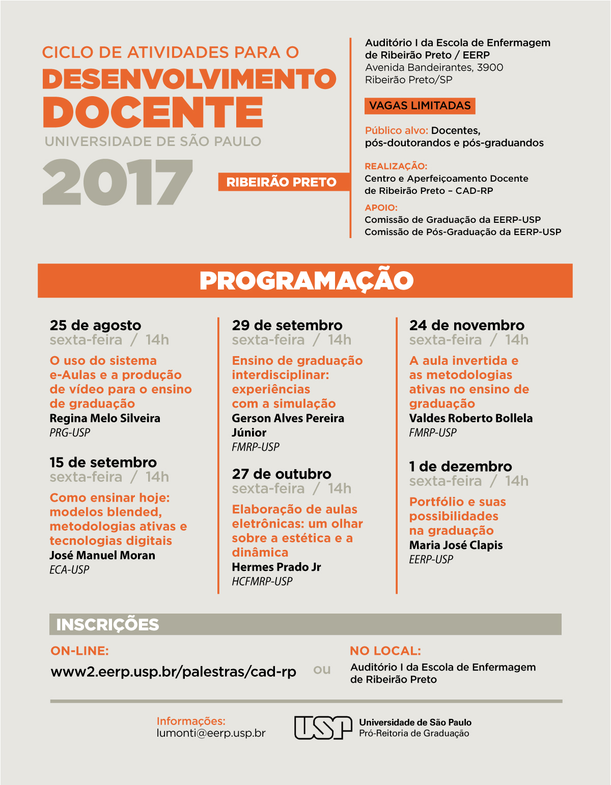 ciclo_docente_rp_2017