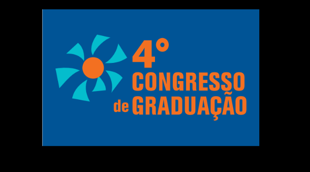 Anais  do 4º Congresso de Graduação 2018