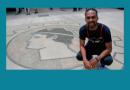 USP amplia diversidade social e étnica – Perfil dos novos alunos da Universidade mudou; em 2019, a USP tem mais calouros vindos de escolas públicas e pretos, pardos e indígenas