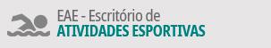banner_carreiras
