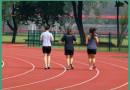 USP irá expandir aula de atividade física na graduação