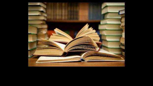 ATENÇÃO: NOVO CRONOGRAMA DO EDITAL PIPLDE (Programa de Incentivo à Produção de Livros Didáticos para o Ensino de Graduação)