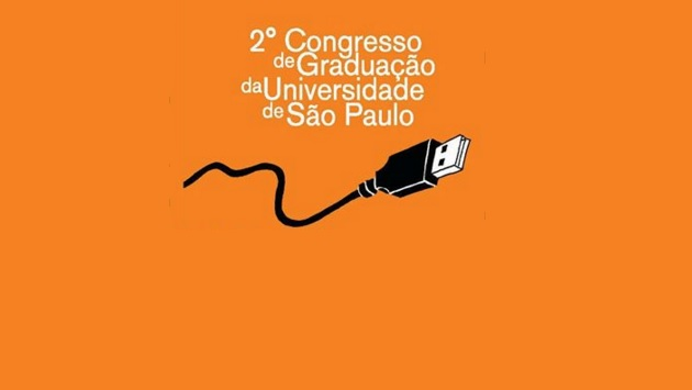 2º. Congresso de Graduação da USP – Informações