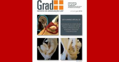 Professores transformam ensino na graduação com novas propostas e experiências – Revista Graduação USP