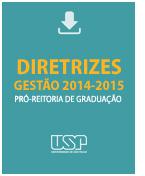 img_diretrizes1