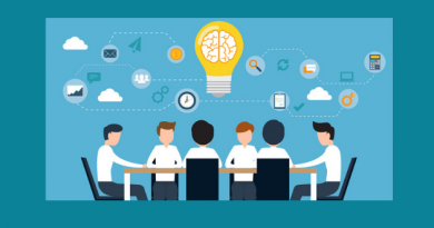 Programa InovaGrad-USP (Propostas até 15 de fevereiro)