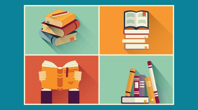 Programa de Incentivo à Produção de Livros Didáticos para o Ensino de Graduação