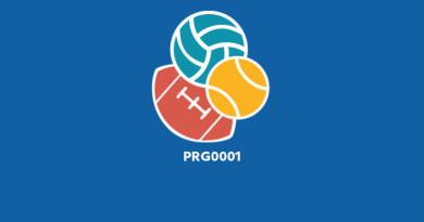 PRG0001 – Esporte na Graduação: da Teoria à Prática