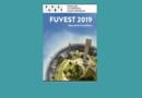 Vestibular FUVEST 2019 – informações completas
