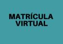 Matrícula dos ingressantes na USP em 2019 será virtual – confiram aqui o passo a passo