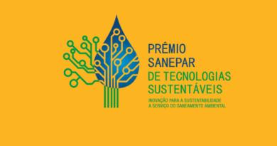 Prorrogadas as inscrições para prêmio de 75 mil sobre sustentabilidade  Estudantes e pesquisadores de instituições brasileiras podem participar até 4 de dezembro