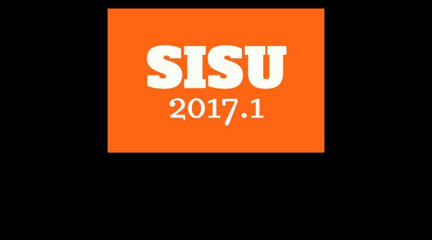 SiSU – Matriculados 2ª Lista após confirmação online