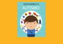 """Projeto USP/Santander Universidades: """"Entendendo o Autismo"""" – TEA"""