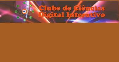 Projeto de IC de aluna do IFSC/USP é transformado em livro