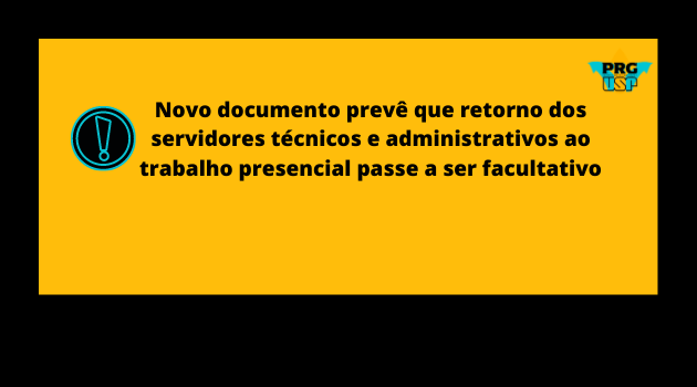 Reitoria divulga atualização do Plano USP para retomada das atividades presenciais