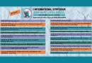 I INTERNATIONAL SYMPOSIUM KIDS SAVE LIVES BRAZIL PROGRAM – October 16th/ 2020